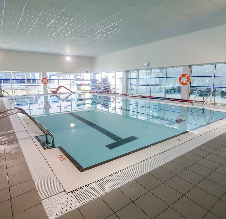 piscina interior cdo almendrera arroyo 2