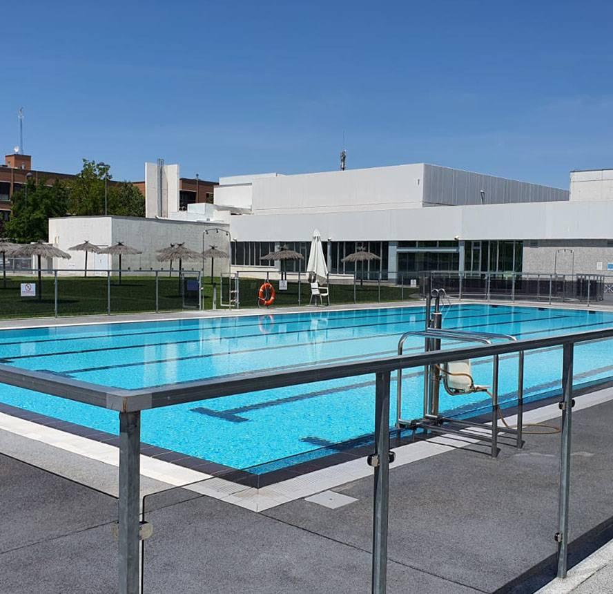 piscinas exteriores cdo almendrera arroyo 2